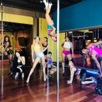 First Beginner Pole Dancing Class? What To Wear and More!