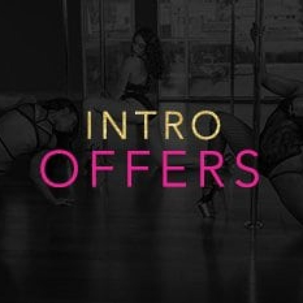 intro-offers-tab-image