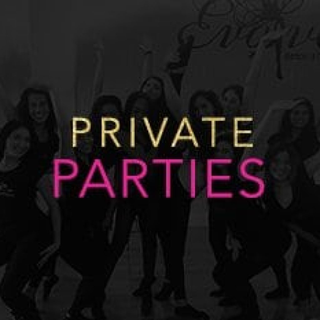 private-parties-tab-image